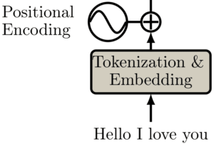 input-processing-tokenization-embedding